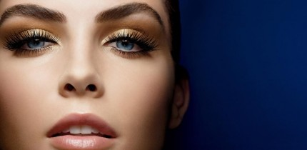 Lash-Growth-Serums-Fake-Eyelashes-or-Eyelash-Extensions-960x715